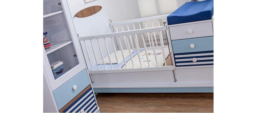 سرویس نوزادی دیاکو
